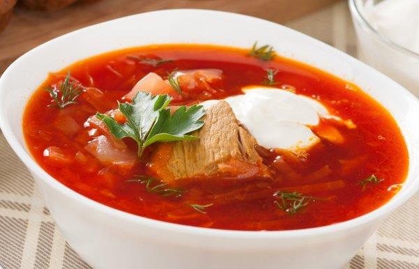 Как сделать красную капусту рецепт 53
