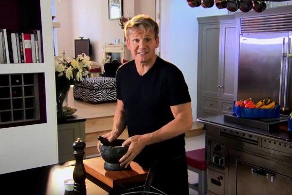 Диетические мясные салаты рецепты с фото простые и вкусные