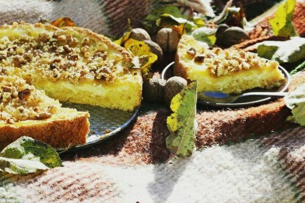 Лучшие рецепты пирожное картошка
