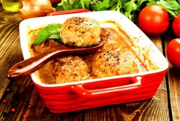 Котлеты из свинины самый вкусный рецепт пошагово