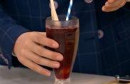 рецепт Глинтвейн алкогольный дома