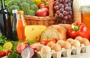 рецепт Какие продукты покупать заранее на Пасху чтобы сэкономить