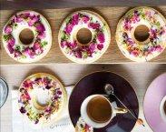рецепт Вкусное печенье с глазурью