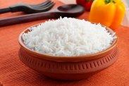 рецепт Как вкусно и правильно сварить рис