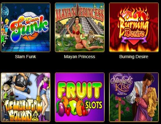 Слоты автоматы онлайн игровые автоматы резидент онлайн играть бесплатно и без регистрации