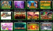Вулкан игровые автоматы 777 онлайн