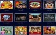 Вулкан казино официальный сайт играть на деньги