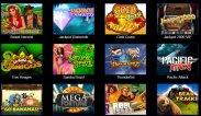 Официальный сайт вулкан игровые автоматы
