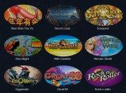 Преимущества игровых автоматов ГМС Делюкс