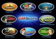 Играть в казино GmSlots