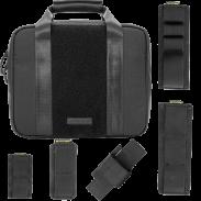 Практичные и функциональные сумки Nitecore