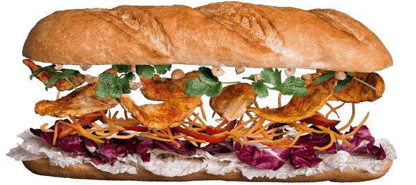 Как сохранить продукты: советы для пикника