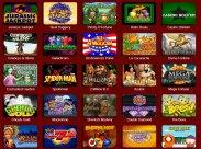 Онлайн игровое казино Вулкан