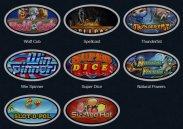 GMSlots интернет казино