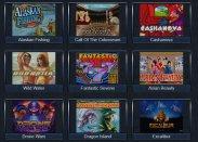 рецепт Vulkan игровые автоматы официальный сайт