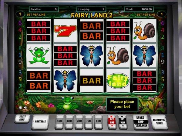 Лицензированное Вулкан казино