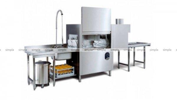 Выбор и преимущества наличия посудомоечной машины