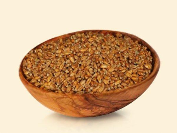 Солод пшеничный в Homebrewery Shop