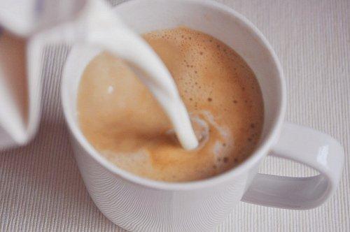 Коричный мокко кофе арабика рецепт с фото