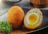 Яйца по шотландски от Эктора