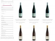 рецепт Купажи белых вин, которые стоит попробовать
