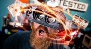 рецепт Восход гипер-реальности через игры в онлайн-казино