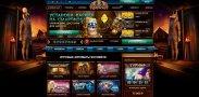 рецепт Игровые автоматы играть бесплатно онлайн Фараон Клуб