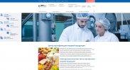рецепт Центр сертификации пищевой продукции – «Sertfood»