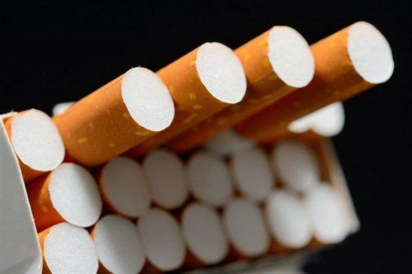 Как, где и по чем можно купить сигареты в Украине?
