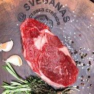 рецепт Доставка стейков Слезы Вегана: как выбрать вкусный мясной деликатес к домашнему столу?
