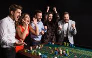 рецепт Почему игроки отдают предпочтение онлайн казино